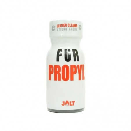 POPPERS PUR PROPYL