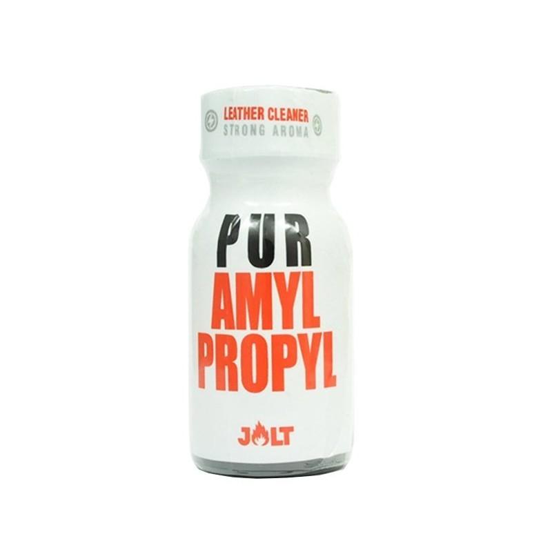 POPPERS PUR AMYL-PROPYL
